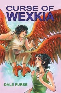 wexkia