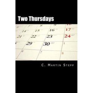 two thursdays