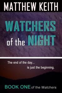 watchers1