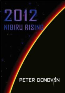 nibiru rising