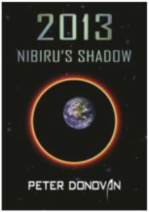 nibirus shadow