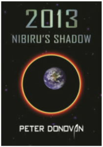 nibirus shadow