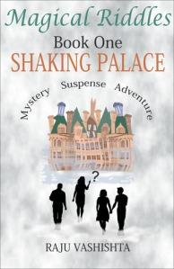 shaking palace