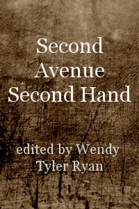 second hand second avenue