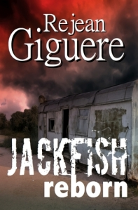 jackfish reborn