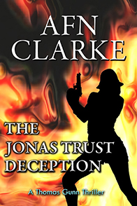 jonas trust deception