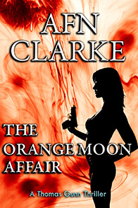 orange moon affair