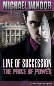 line of succesion