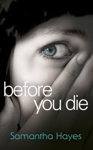 before you die