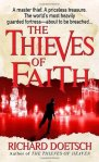 thieves of faith