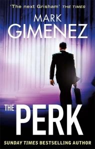 the perk