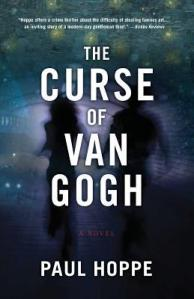 the curse of van gogh