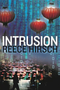 intrusion reece hirsch