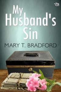 my husbands sin