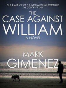 the case against william