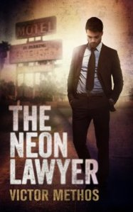 the neon laywer
