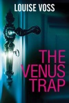 the venus trap