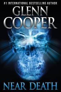 near death by glenn cooper