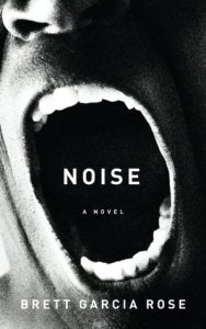 noise by brett garcia rose