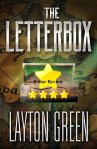 the-letterbox-layton-green-stars