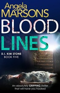 blood-lines-by-angela-marsons
