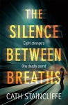 the-silence-between-breaths-by-cath-staincliffe