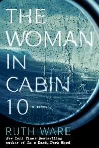 the-woman-in-cabin-10-by-ruth-ware
