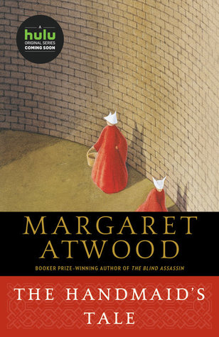 The Handmaid's Tale by margaret atwood.jpg