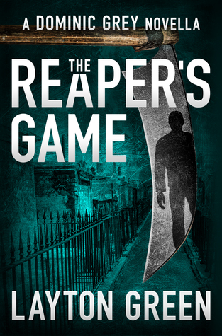 the reapers game by layton green.jpg