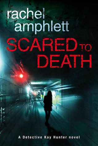 scared to death by rachel amphlett.jpg