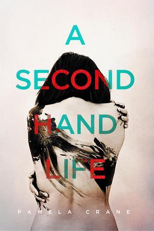 a second hand life by pamela crane.jpg