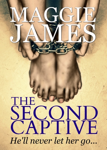 Second Captive final .jpg
