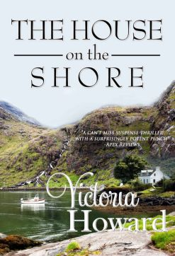 the house on the shore by victoria howard.jpg