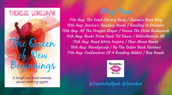 Blog Tour (14)