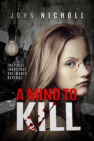 a mind to kill john nichol