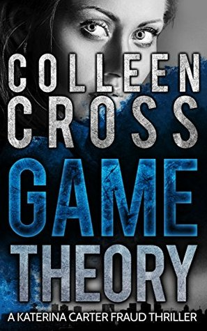 game theory colleen cross